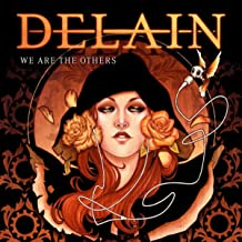delain the gathering mp3