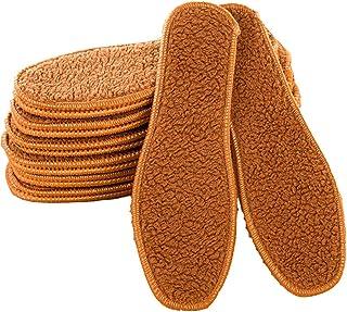 Tina Lot de 8 Sacs /à Chaussures de Voyage /étanche Sac de Rangement Sac de Rangement pour Chaussures Bottes Sac /à Chaussures Portable