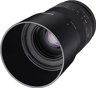 Suchergebnis Auf Für Sony A68 Objektive Für Spiegelreflexkameras Kamera Objektive Elektronik Foto