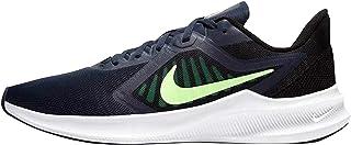 Nike Herren Downshifter 10 Laufschuh