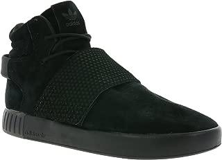 Men's Tubular Invader Strap Shoes
