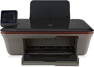 Best hp deskjet 3054 all in one inkjet printer Reviews