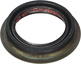 Best rear pinion seal Reviews