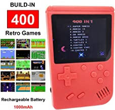 Best gameboy 400 in 1 Reviews