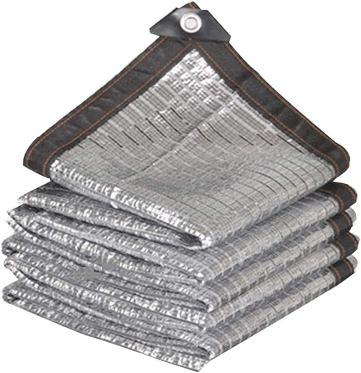 Shade Time sale Net Silver Cloth Aluminum Light Anti- Foil Nippon regular agency Reflected