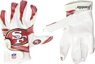 Best nfl pro shop san francisco Reviews