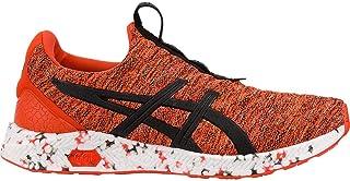 Men's HyperGEL-KENZEN Running Shoes