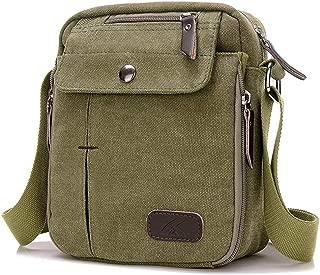multifunctional casual bag