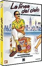 La Línea Del Cielo (1983) (Import Movie) (European Format - Zone 2)