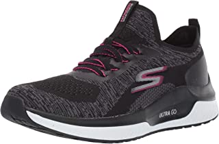 Skechers GO RUN STEADY womens Sneaker