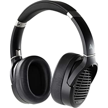Audeze LCD-1 Audiophile Headphones, Over Ear, Open-Back, Wired