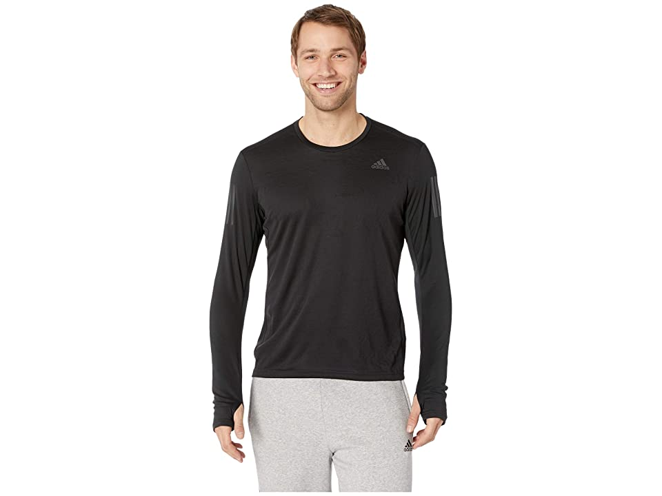 4b41d801 Men's Workout Tops, Active, Gym, Sports, Fitness, Workout Clothing
