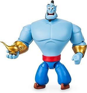 Disney Genie - Figura de acción