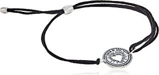 Best alex and ani string bracelets Reviews