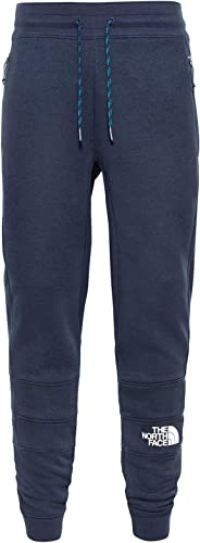 THE NORTH FACE lumière Pantalon de Jogging