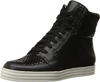 Aerosoles Women's Baltimore Fashion Sneaker
