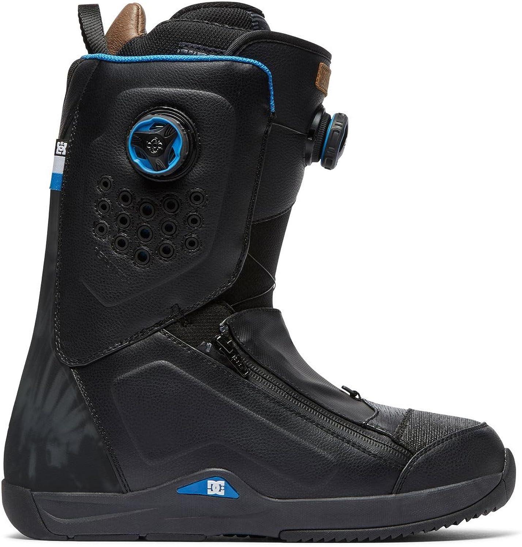 DC DC DC schuhe Herren Schuhe Travis Rice Boa Snowboard Stiefel Adyo100034 59d