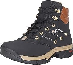 Kraasa Climber Boots for Men