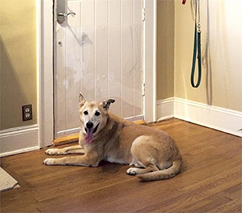"""high quality Door 2021 Scratch Protector - Large 35"""" high quality W X 33"""" H outlet sale"""