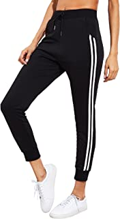 Best girls cropped sweatpants Reviews