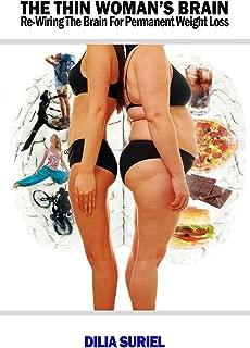 Neuroplasticity Weight Loss