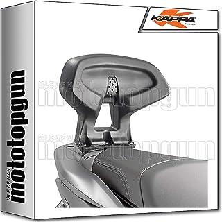 Suchergebnis Auf Für Honda Pcx 125 Koffer Gepäck Motorräder Ersatzteile Zubehör Auto Motorrad