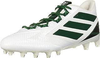 Men's Freak Carbon Low Shoes Football
