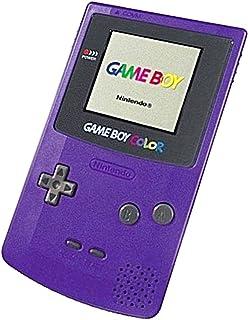 Gameboy Color Pokemon Rom Hacks