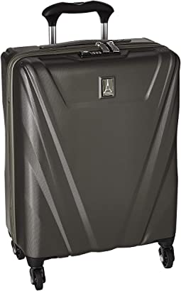 "19"" Maxlite® 5 International Carry-On Hardside Spinner"