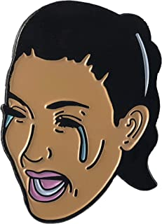 Best kim kardashian shirt crying Reviews