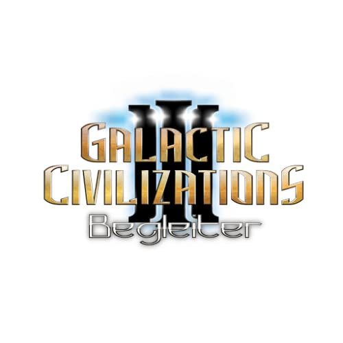 Galactic Civilizations III Begleiter