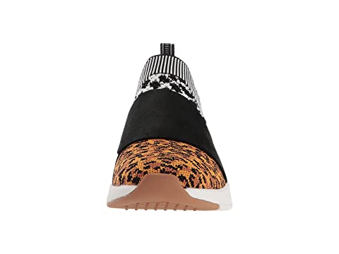 Mark Abbe Nason Modern Leopard Jogger dxZnwnq