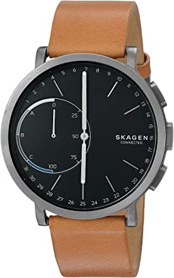 Skagen - Hagen Connected Hybrid Smartwatch SKT1104