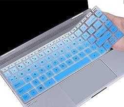 hewlett packard keyboard covers