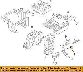 Amazon.com: Mack Fuse Diagram on mack suspension, mack pump diagram, mack relay diagram, mack wiring diagram, mack valve diagram, mack motor diagram,