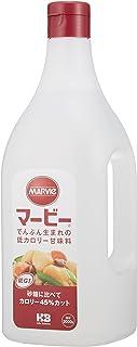 H+Bライフサイエンス マービー液 2000g