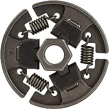Best stihl 024 av chainsaw price Reviews