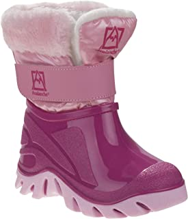 Avalanche Kids Snow Boot