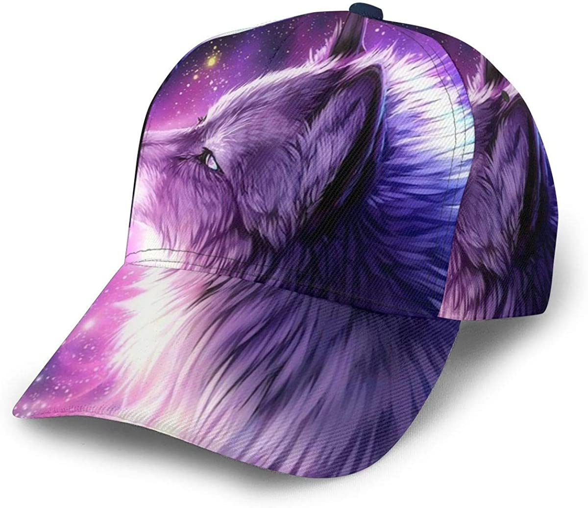 Men's Baseball Caps Adjustable Size Hip-Pop Complete free shipping Free Shipping Dad Snapback-Cap Cap