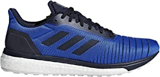 adidas Solar Drive M, Chaussures de Fitness Homme