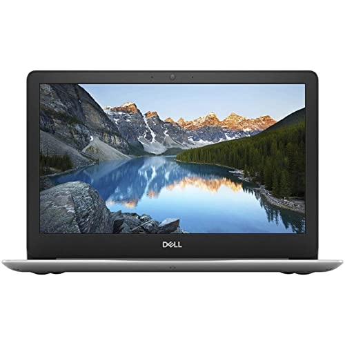 Dell Precision: Buy Dell Precision Online at Best Prices in