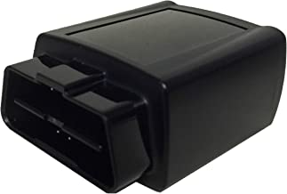 Best spy voice recorder-8gb usb digital audio voice recorder Reviews