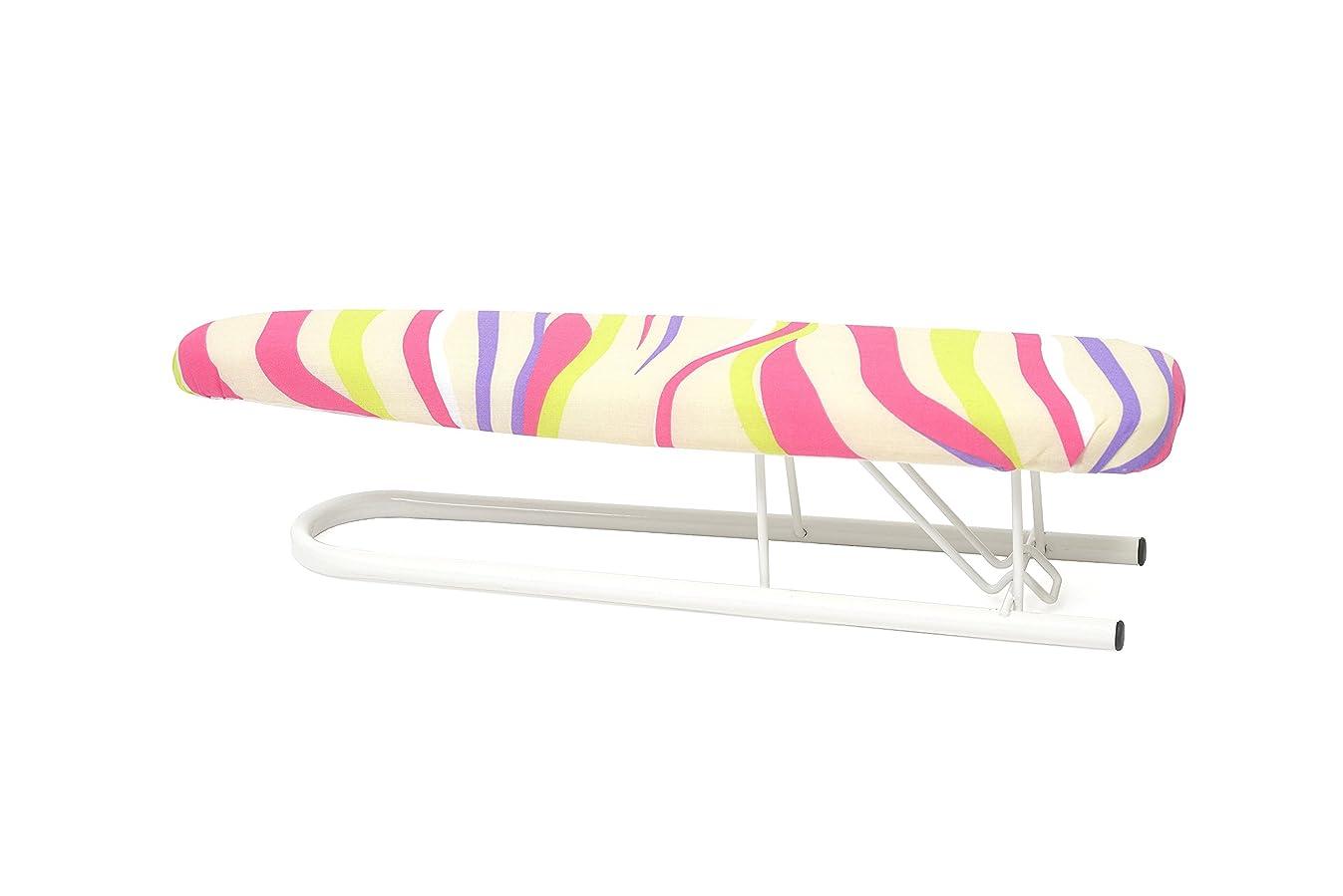 Lelit PA062 Universal Jeanette Sleeve Ironing Board by LELIT