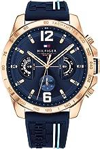 Mejor Comprar Reloj Rolex