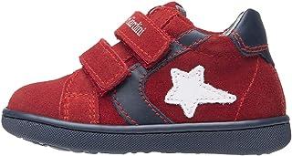 Nero Giardini Calzature Sneaker A919000M 207 18-23