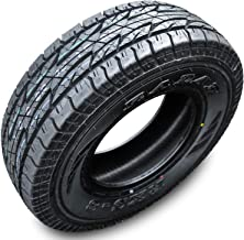 $104 » Radar RXS-8 All-Terrain Radial Tire-31X10.50R15LT 109Q LRC 6-Ply