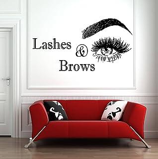 13spa Spa Beauty Salon Wall Vinyl Decal Sticker Art Modern Design Murals Interior Beauty Salon Decor