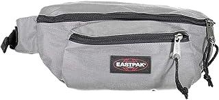 Eastpak Pouch Bag Doggy Bag Woven Grey 86P