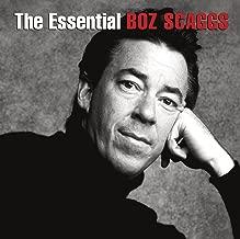 Best boz scaggs we were always sweethearts Reviews