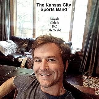 Best kansas city royals music Reviews